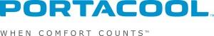 Port A Cool Logo Distributeur